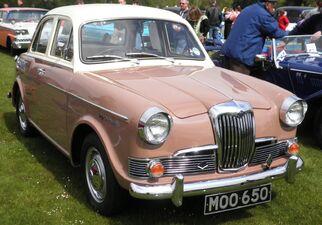 Cars 2012 028