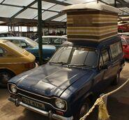Stondon Motor Museum (128)