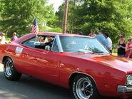 Classic Cars 044