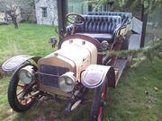 Delage-type-a-01