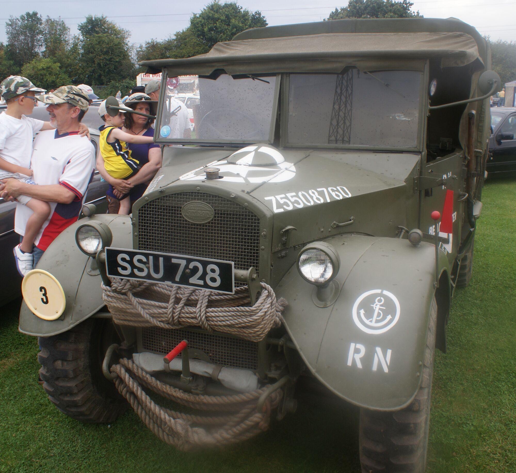 Fordson WOT | Classic Cars Wiki | FANDOM powered by Wikia