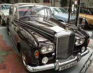 Stondon Motor Museum (28)