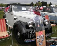 Cars 2012 009