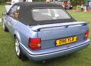Ford show 2012 (2) 059