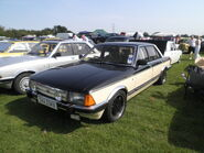 Ford show 2012 (2) 030