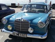 Cars at Southend (6)