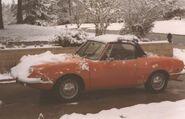Classic Cars 025
