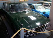 Stondon Motor Museum (87)