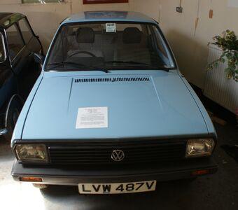 Stondon Motor Museum (31)