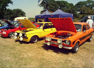 Carconvention2014