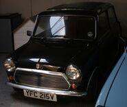 Stondon Motor Museum (32)