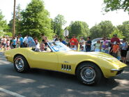 Classic Cars 042