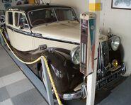 Stondon Motor Museum (16)