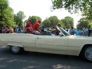 Classic Cars 046