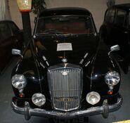 Stondon Motor Museum (45)