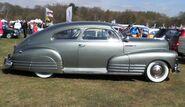 Wheels day 2012 104