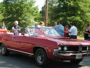 Classic Cars 043