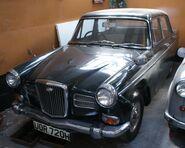Stondon Motor Museum (63)