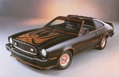 1978-Ford-Mustang-King-Cobra