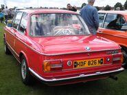 Car etc 011