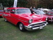 Cars etc 048