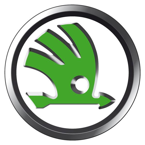 Category:Škoda | Classic Cars Wiki | FANDOM powered by Wikia