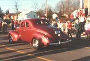 Classic Cars 029