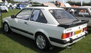 Ford show 2012 (2) 052