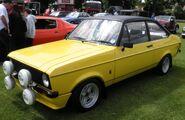 Car etc 039