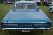 Pontiac GTO (2)