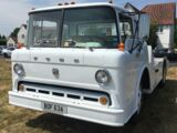 Ford C-Series