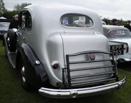 Cars 2012 038