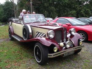 Cars etc 046