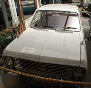 Stondon Motor Museum (15)