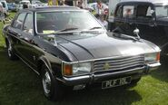 Ford show 2012 (2) 041