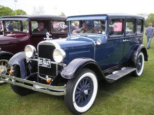 Cars 2012 026