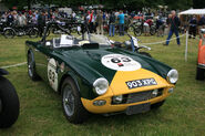RaceCar222