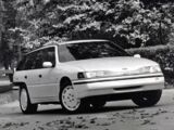 Ford Vignale TSX-4