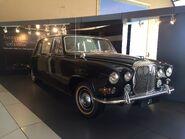 DaimlerDS420