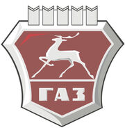 Gaz logo1