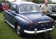 Cars 2012 016