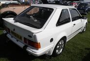 Ford show 2012 (2) 021
