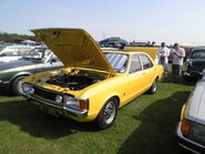 MK3 Cortina (2)