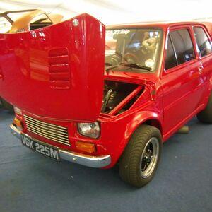 fiat 126 classic cars wiki fandom fiat 126 classic cars wiki fandom