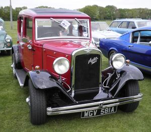 Cars 2012 080
