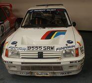 DSC03030