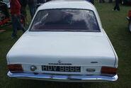 Vauxhall Viva 2