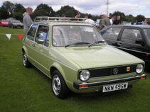 Cars 4 032