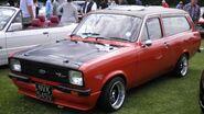 Car etc 068