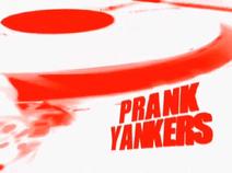 Prank Yankers